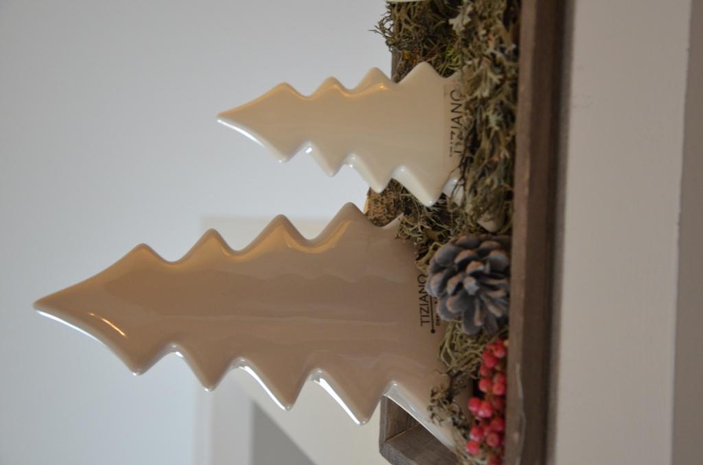 diy tipp weihnachtsdeko f r die fensterbank tiziano. Black Bedroom Furniture Sets. Home Design Ideas