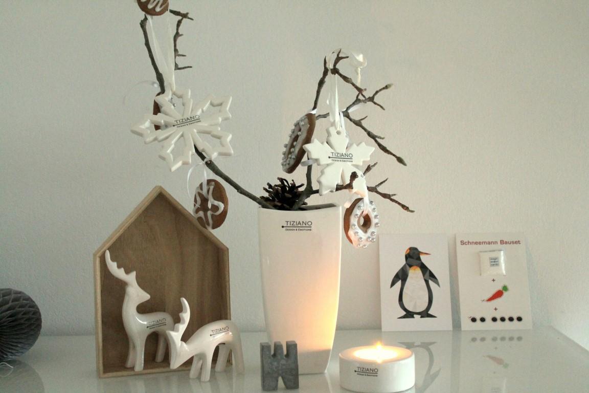 verl ngerung ihrer weihnachtsdeko zur stilvollen. Black Bedroom Furniture Sets. Home Design Ideas