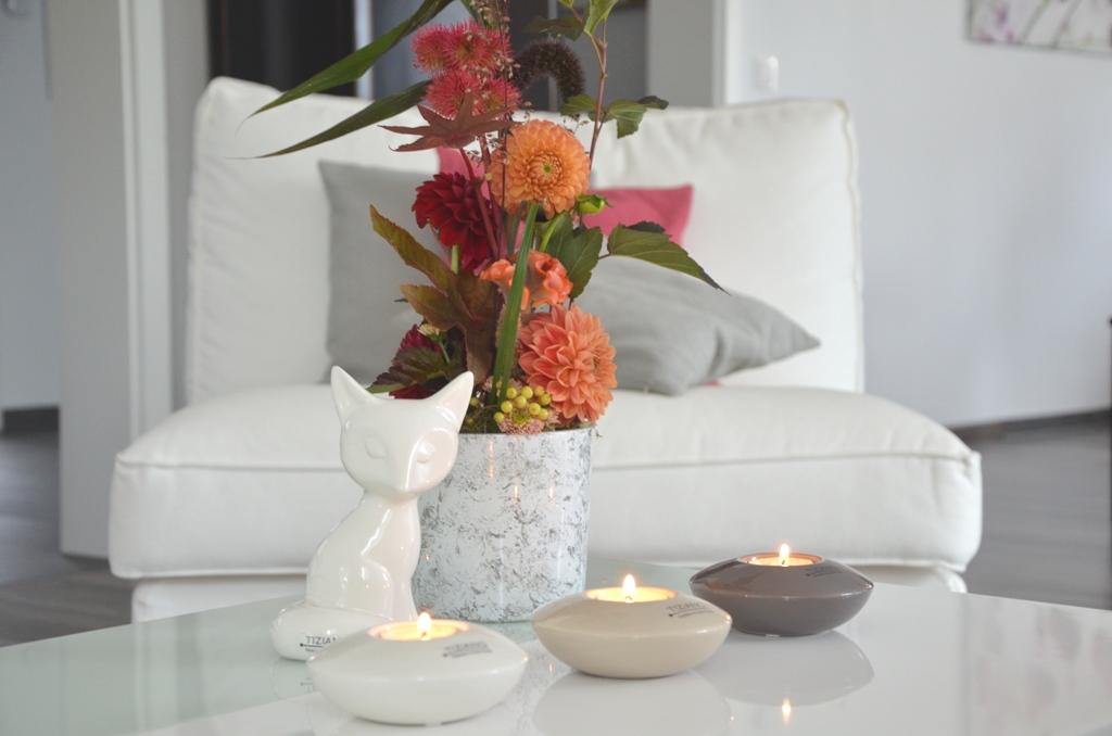 sanfte t ne f r den herbst tiziano. Black Bedroom Furniture Sets. Home Design Ideas