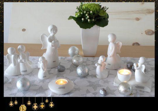 tuerchen-15_engel-nora-als-weihnachtsdeko