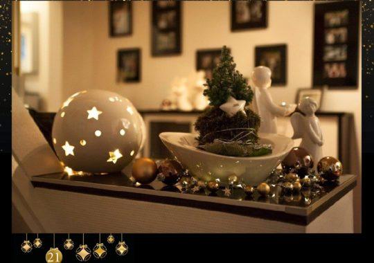 kategorie weihnachten seite 4 von 10 tiziano. Black Bedroom Furniture Sets. Home Design Ideas
