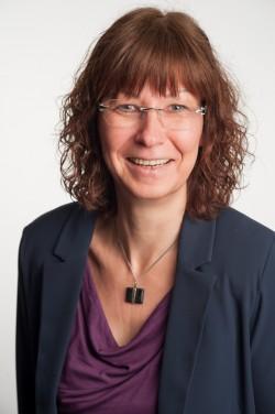 Martina Körschgen