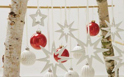 Türchen 16: Der etwas andere Weihnachtsbaum