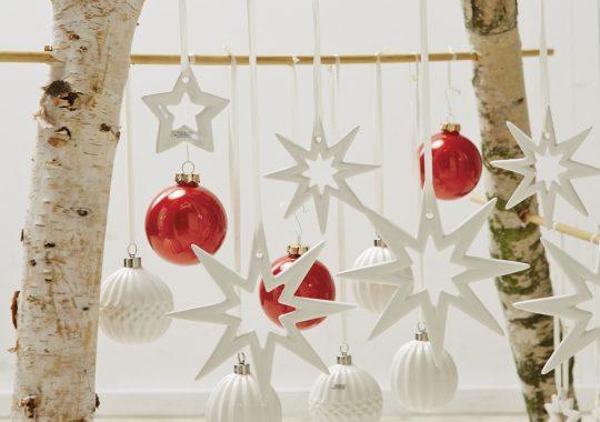 Türchen 16_der etwas andere Weihnachtsbaum