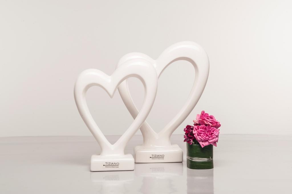 Geschenkideen Zum Valentinstag_Viona Deko Creme