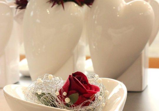 romantische Geschenkideen_Herzensangelegenheiten