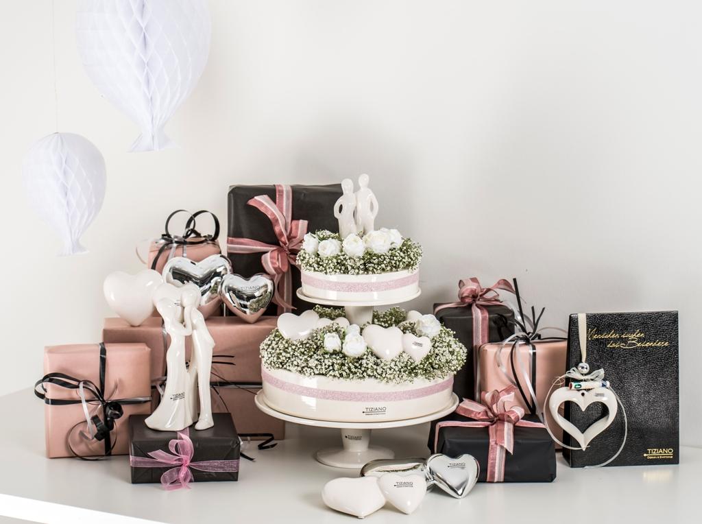 hochzeitssaison 2018 geschenkideen zur hochzeit tiziano. Black Bedroom Furniture Sets. Home Design Ideas