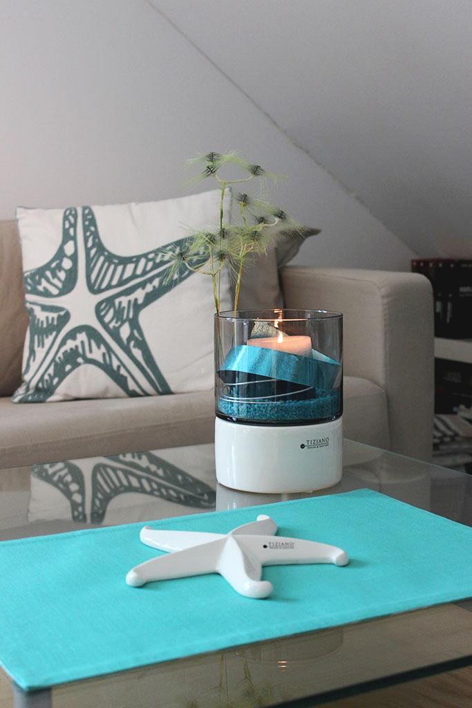 Lust auf meer wohnaccessoires in aquat nen f r den sommer for Maritime wohnaccessoires
