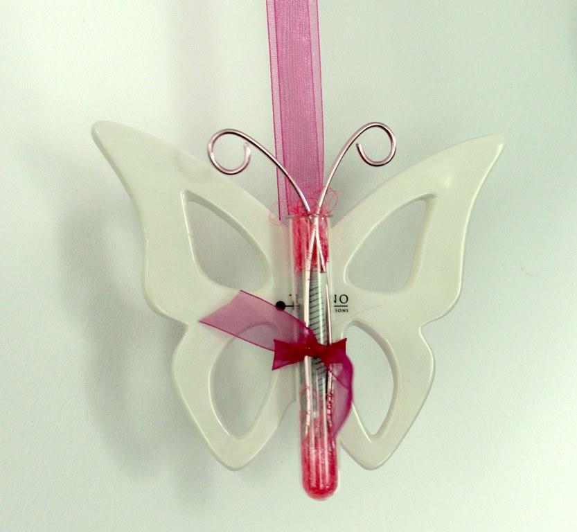 Happy Birthday Dekoratives Diy Geldgeschenk Zum Geburtstag Tiziano