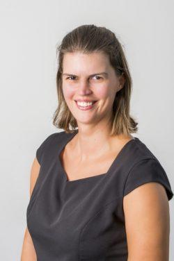 Katja Lettermann