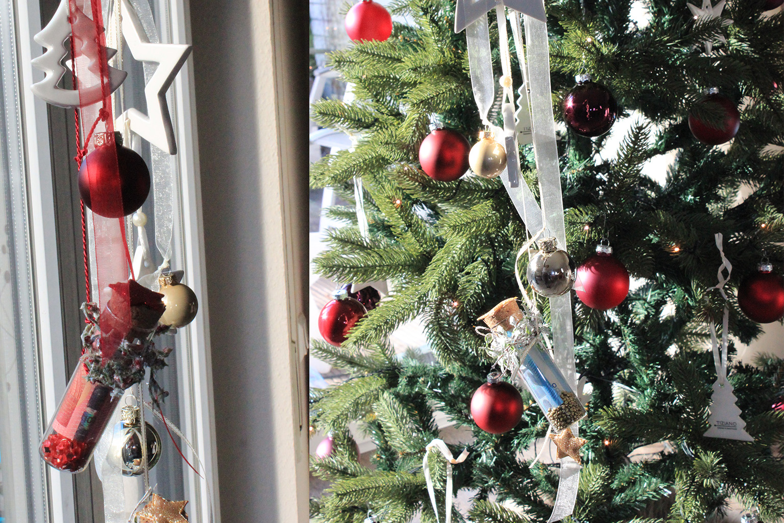 Geldgeschenke Weihnachten.Geldgeschenke Zu Weihnachten Stilvoll Verpacken Tiziano