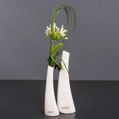 Vase Suri Solifleur
