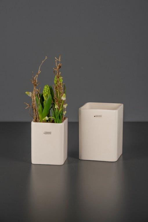 Tanaro Vase 2 Groessen