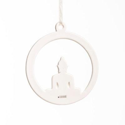 Buddha Hänger