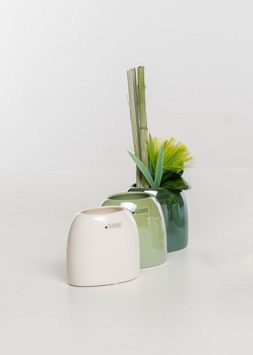 Caruso Vase hoch Varianten