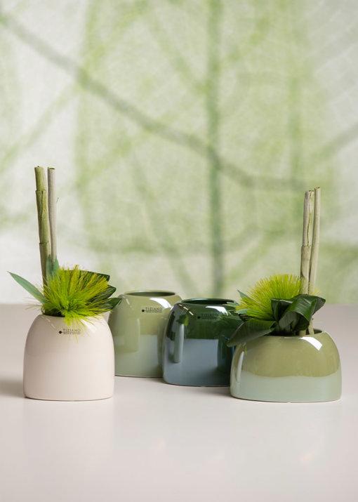 Caruso Vase Varianten