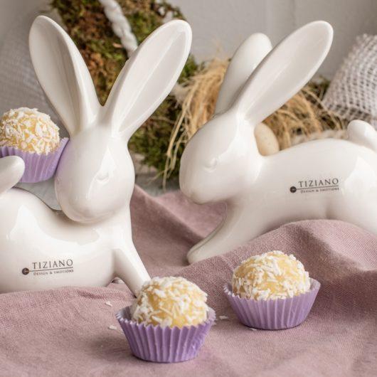 Leckere Ideen zu Ostern mit Rezept zum Ausdrucken