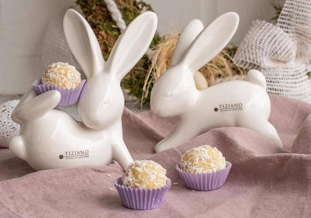 Leckere Ideen zu Ostern