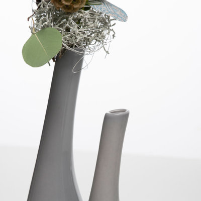 Pepe Solifleur Vase Details