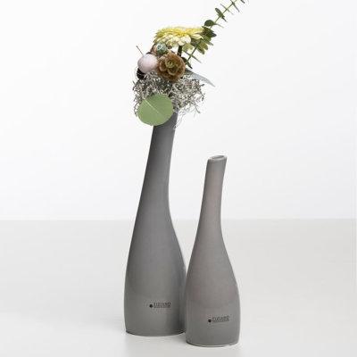 Pepe Solifleur Vase Variationen