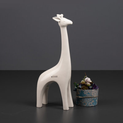 Sita Dekogiraffe