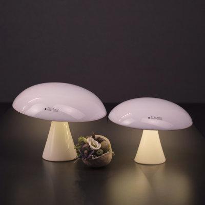 Tiago Pilz LED Variationen