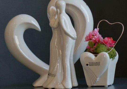 Geschenke zur Hochzeit_Symbole der Liebe