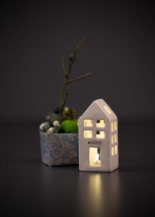 Portofino Lichthaus LED mini