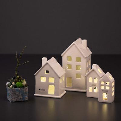 Portofino Lichthaus LED Variationen