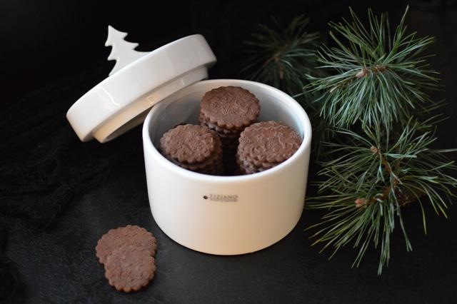 Plaetzchenrezept_Kekse zum Verschenken