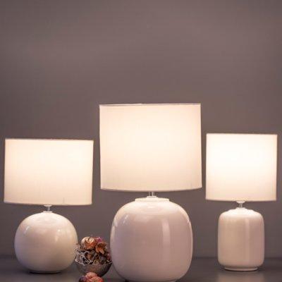 Lampe Catalina verschiedene Versionen