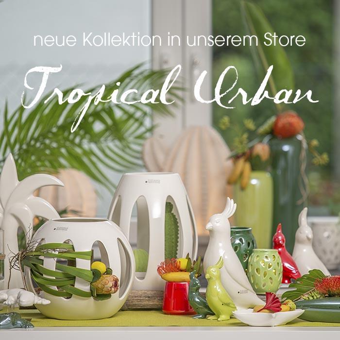 Tiziano Store in Solingen