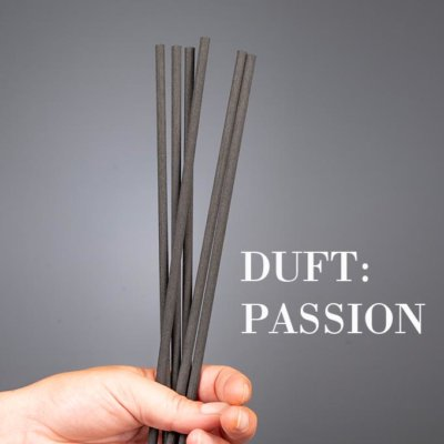 Duftstäbchen Passion 6er Pack