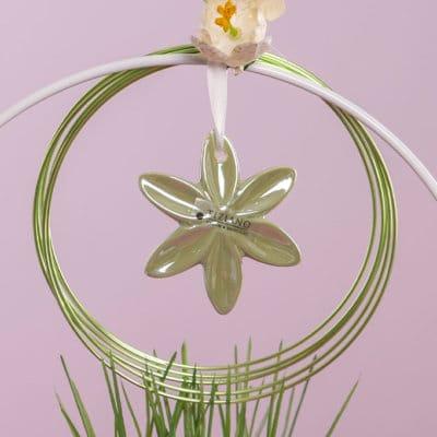 Hänger Sarafina bouquet