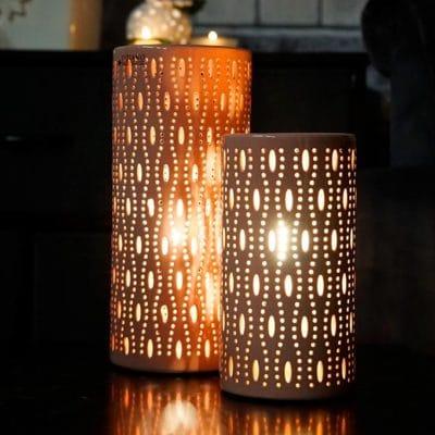 Lampe Notino schwarz