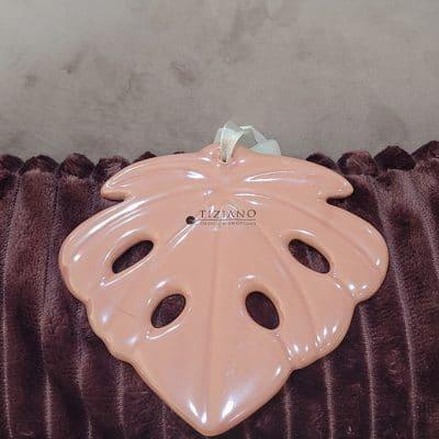 Blatthänger Alseno glory pink