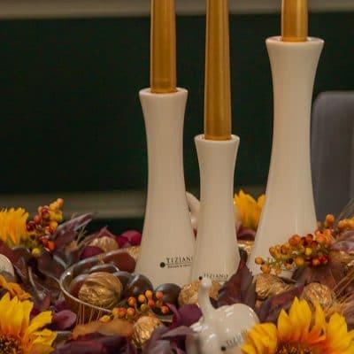 tapino-Kerzenleuchter-weiss-detail-varianten