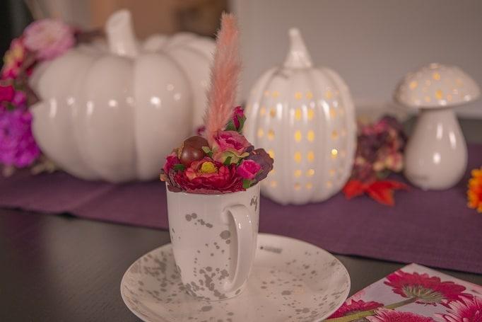 Hallo Herbst: Geschenkideen für Spätsommer und Herbst